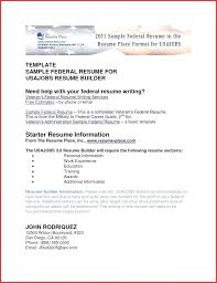 resumes posting indeed com resume indeed com resumes us resume help posting on