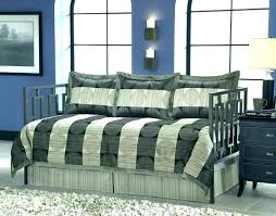 glamorous collection free daybed bedding sets cover target miraculous comforter