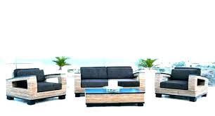 affordable modern outdoor furniture. All Modern Outdoor Furniture Patio Cheap For Affordable  Chairs Sofa .