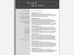 Warehouse Cover Letter Beautiful Warehouse Resume Template Free