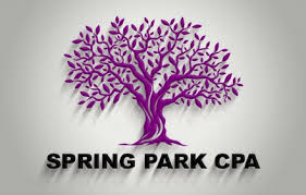 Tips For Employers Who Outsource Payroll Duties Spring Park Cpa
