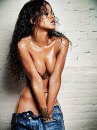 Nude videos ebony barbados erotic women