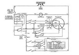 whirlpool washing machine wiring diagrams images whirlpool washer wiring diagram whirlpool circuit and