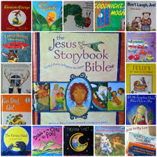books for kids family favorites amanda jane brown favorite kids books
