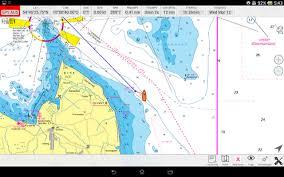 Nv Charts App Nv Charts Android Free Download Nv Charts App Nv Charts