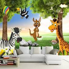 new custom large mural 3d wallpaper