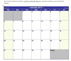 Templates In Ms Word 2010 Microsoft Word 2010 Calendar Template Sakaimon Info
