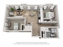 2 bedroom 1 bath apartments. 2 bedroom, 1 bath bedroom apartments