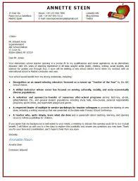 doc school teacher resume format in word teacher resume format for teaching job in school word 39 s templates school teacher resume