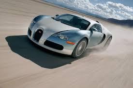 Последние твиты от bugatti (@bugatti). Autos Tuning A Twitter El Antecesor Del Bugatti Chiron Cumple 15 Anos Asi Se Fraguo El Bugatti Veyron Desde Un Dibujo A Boligrafo En Un Sobre En Blanco Https T Co 4guookpuqf Https T Co Nb5h6dwtxm