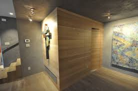 image of closet doors room