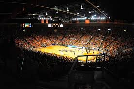 Don Haskins Center El Paso Seating Chart 12 222 Busting The Attendance Myth Of The Don Haskins Center