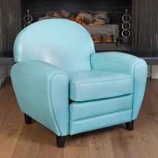 Round Swivel Chair Living Room Furniture Round Swivel Accent Chair Teal Accent Chair