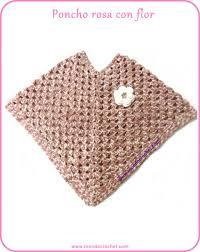 Free Crochet Poncho Pattern Custom Decoration