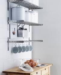 best kitchen pantry organizers ikea cabinet tall organizing ideas do it yourself tips for smalln organization