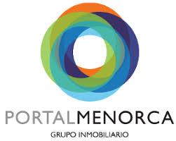 Immobilien zum Verkauf in Menorca - Kaufen oder Mieten | Portal Menorca