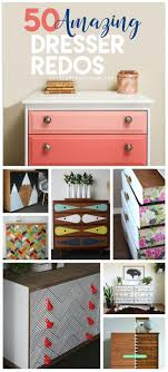 redoing furniture ideas. best dresser upcycles redoing furniturepainted furniturerepurposed furniturefurniture ideasvinyl furniture ideas o