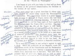 rough draft essay example how to write a rough draft for an how to write a rough draft for an essay