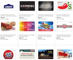 ebay save on lowe s cvs sunoco phillips 66 much more