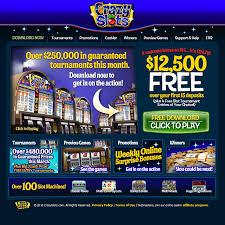 no deposit bonus keep winnings slot games