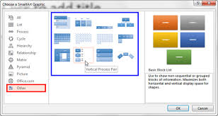 Ms Office 2013 Powerpoint Templates Get More Smartart Graphics