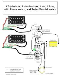 les paul jr wiring schematic releaseganji net les paul guitar wiring schematic tokai les paul wiring diagram new epiphone studio emg 81 and jr schematic