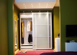wardrobe lighting ideas. Ikea Pax Wardrobe Lighting Most Seen Pictures In The Compact System For With Closet Ideas
