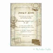 beach wedding invitation wording beautiful 17 perfect scroll invitation templates free printable invitation in your puter by ing resolution image in