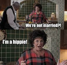 My Big Fat Greek Wedding Quotes New My Big Fat Greek Wedding Images Ha Fil On My Fav Love Images Film