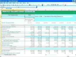 Trucking Spreadsheet Download Truck Driver Expenses Worksheet Briefencounters Worksheet Template