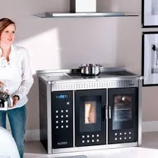Venta Compra Instalacion Oferta Precio Cocina Calefactora Carbon Cocinas Calefactoras De Lea Precios