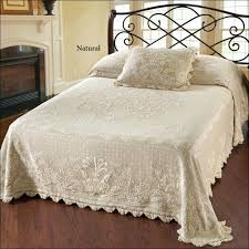 Bedroom : Awesome Kohls Bedding Quilts Ikea Down Comforter Cheap ... & Full Size of Bedroom:awesome Kohls Bedding Quilts Ikea Down Comforter Cheap  Comforter Sets Jc ... Adamdwight.com