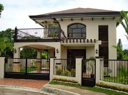 Small Picture Ideas About Small Houses In India Free Home Designs Photos Ideas