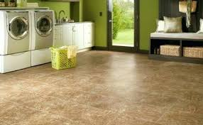 armstrong vinyl flooring armstrong tile and vinyl floor cleaner where to