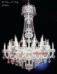 big crystal chandelier large crystal chandelier stylish modern large crystal chandelier for foyer modern big big crystal chandelier