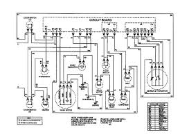 25 unique maytag dishwasher parts ideas on pinterest dishwasher kitchenaid superba microwave at Kitchenaid Wiring Diagram