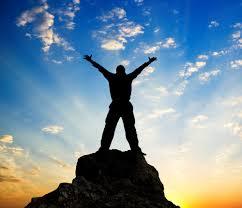 The Art Of Mindful Achievement Jeff Kavanaugh