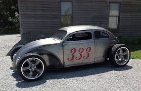 1970 vw beetle, frankenstein of wolfsburg lives ebay motors blog 1970 vw bug fuse box 1970 vw beetle, frankenstein of wolfsburg lives