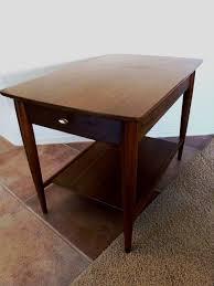 wayfair kitchen table west elm emmerson table mersman tables