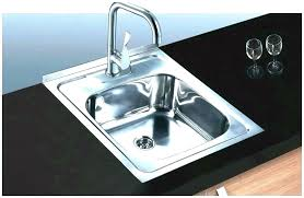 large sink mat kitchen sink mats with drain hole extra large sink mat magnificent kitchen sink