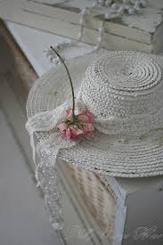 Decorating With Hats 85 Best Images About Hat Decorating On Pinterest Summer Wear