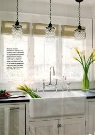 kitchen pendant lighting kitchen sink. Pendant Lighting Ideas Recessed Light Over Sink Rustic  Traditional Kitchen Great Kitchen Pendant Lighting Sink L