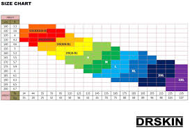 Drskin Compression Size Chart Drskin All Products Same Price 8 99 Compression Tight Shirt Baselayer Running Shirt Top Or Pants Men