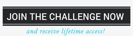 simplyfit 28 day challenge the ultimate