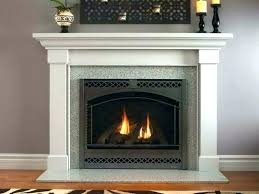 menards electric fireplace full size of inch wall mount electric fireplace unique fireplaces interior design