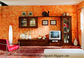 wall painting ideas living room paint home design