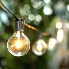 solar light not working solar lights string outdoor large bulb globe indoor best solar lights solar street light pdf