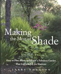 Small Picture 29 best Front landscaping images on Pinterest Garden shade