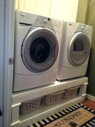 washer dryer pedestal stand up washer and dryer washer dryer pedestal plans stand up with drawer washer dryer pedestal