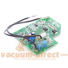 dyson stowaway dyson dc21 parts vacuum replacement parts dyson dc21 23 printed circuit board pcb